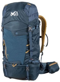 Millet Ubic 40L Blue/Brown