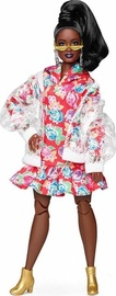 Mattel Barbie Pazette BMR1959 Doll GHT94