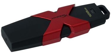 Kingston 128GB HyperX Savage USB 3.1