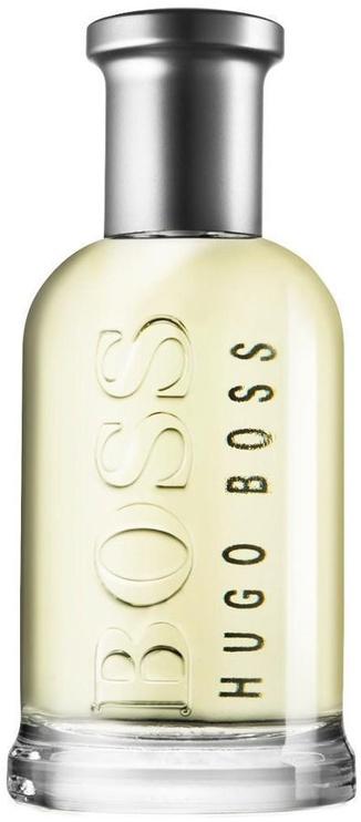 Набор для мужчин Hugo Boss Bottled 200 ml EDT + 75 g Deostick New Design
