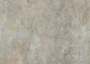 Apdailos dailylentė, Vilo, Concrete Mash 0.33x2.65 m