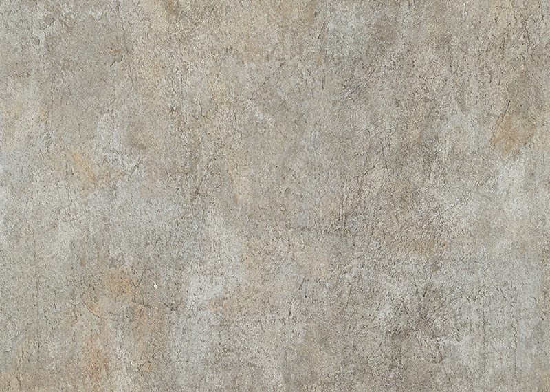 PVC PANEEL CONCRETE MAS 0.33X2.65M(2.62)