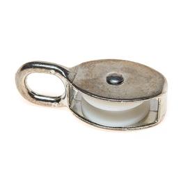 Plokiratas Vagner SDH 502, 40mm