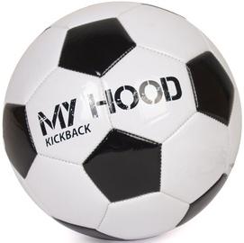 Futbolo kamuolys My Hood 1153439, 5
