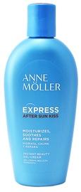 Anne Möller Express After Sun 400m