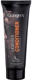 Grangers Leather Conditioner 75ml