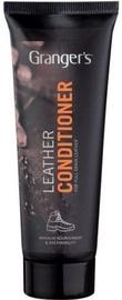 Grangers Leather Conditioner 75ml
