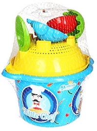 Adriatic Bucket/​​Accessories 783 Little Chef