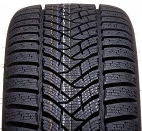 Automobilio padanga Dunlop SP Winter Sport 5 225 45 R17 94H XL