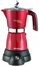 Kafijas automāts Ariete Mokina Grande 1368/06 Red