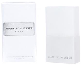 Angel Schlesser Angel Schlesser Femme 50ml EDT