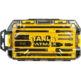 Stanley Fatmax FMHT0-74719 Mini Tough Box 15pcs
