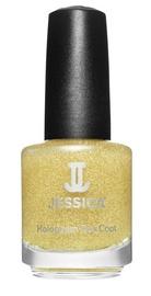 Jessica Custom Nail Colour 14.8ml 600