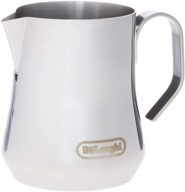 Delonghi Milk Frothing Jug DLSC060 350ml