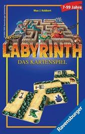Ravensburger Game Labyrinth 23206