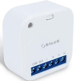 Salus Controls SR600 Wireless Relay