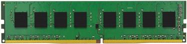 Operatīvā atmiņa (RAM) Kingston ValueRAM KVR26N19D8/32 DDR4 32 GB