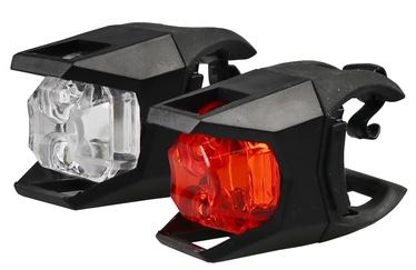 Велосипедный фонарь Ferts FSBIL-306