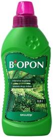 Biopon Conifer Fertilizer 500ml