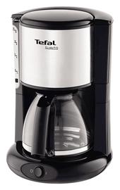 Kafijas automāts Tefal Subito CM360812