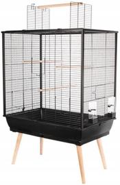 Клетка для птиц Zolux