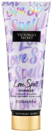 Victoria's Secret Love Spell Shimmer 236ml Fragrance Lotion