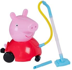 HTI Peppa Pig Peppas Vacuum Cleaner