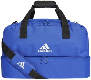 Adidas Tiro Duffel BC Small Blue DU2001