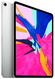 Apple iPad Pro 12.9 Wi-Fi+4G 1TB Silver
