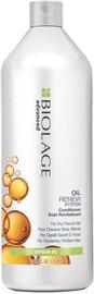 Plaukų kondicionierius Matrix Biolage Oil Renew Conditioner, 1000 ml