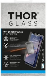 Thor Ultra Clear Premium Screen Protector For Huawei P10 Lite