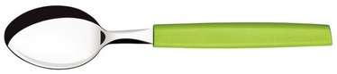 Tramontina Munique Table Spoon Green