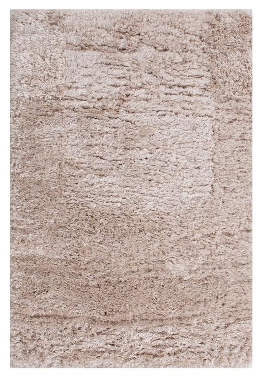 MN Moshag-2 Carpet 100x150cm Beige