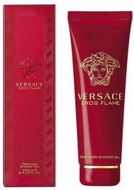 Versace Eros Flame Shower Gel 250ml