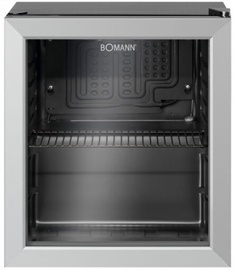 Bomann KSG7282