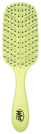 Wet Brush Go Green Detangler Brush Green
