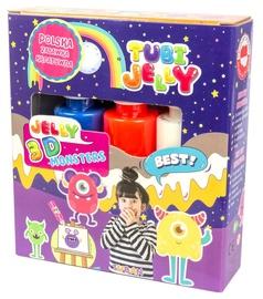 Tuban Tubi Jelly Monsters 3pcs