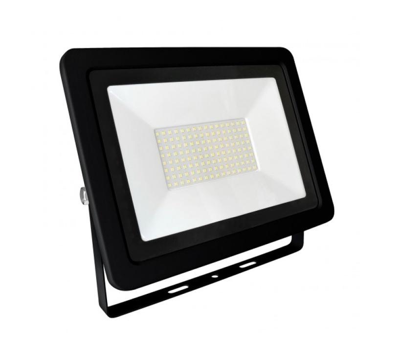 Prožektors NOCTIS LUX 2, LED 100W, NW, IP65