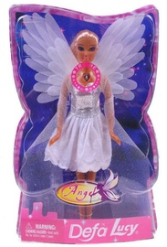 Tommy Toys Defa Lucy Doll