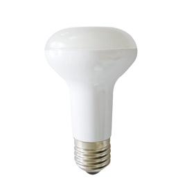 SPULDZE LED PROMUS R63 10W 720LM E27 WW