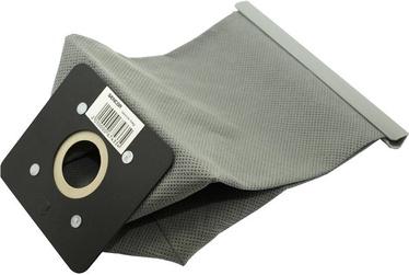 Sencor Textile Bag for SVC 900