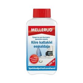 Kiire katlakivi eemaldaja Mellerud, 500 ml