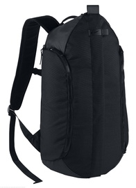 Nike Centerline Backpack BA5316 010