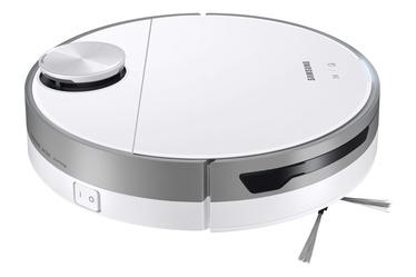 Робот-пылесос Samsung VR30T80313W/WA