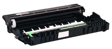 Lazerinio spausdintuvo kasetė TFO DR-2300 Toner Cartridge For Brother Black
