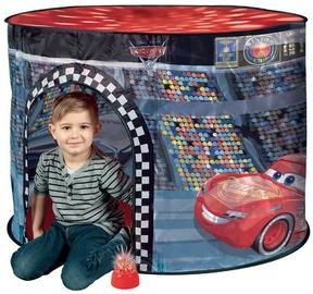 Žaidimų palapinė John Kids Racing Track Tent 72518