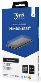 Защитное стекло 3MK FlexibleGlass Realme X50 Pro, 7h
