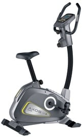 Kettler Axos Cycle M 7627-900
