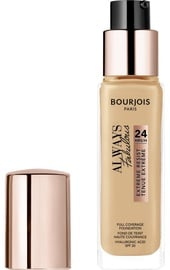 Bourjois Paris Fond de Teint Always Fabulous SPF20 30ml 210