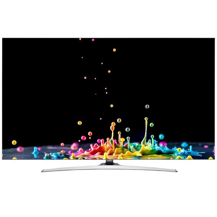 Televiisor Hitachi 55HL9000G OLED